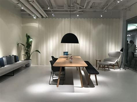 NeoCon 2019: Sustainability, Simplicity, Wellness and ...