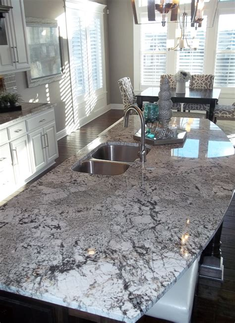 kitchen bar counter exodus white granite countertops that serve you genteel