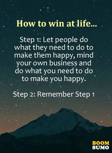 life quotes   win  life boomsumo quotes