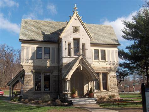 house home ohio house philadelphia