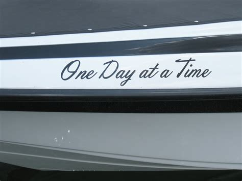 Boat Decals Calgary by Boat Name Vinyl Lettering Betacuts Custom Vinyl Design