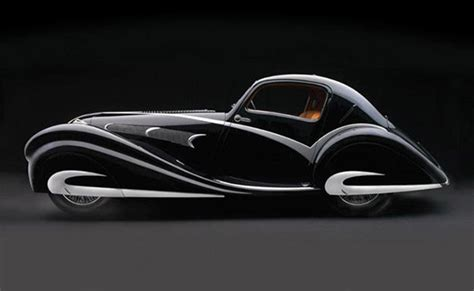 how much are rolls royce art deco movement artists and major works the art story
