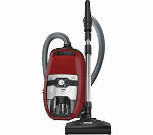 buy miele blizzard cx1 cat dog cylinder bagless vacuum With aspirateur miele parquet