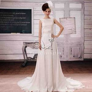 Maternity casual wedding dress wedding and bridal for Maternity casual wedding dress