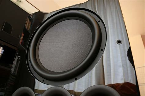 Best Subwoofer Best Subwoofers Of 2019 The Master Switch