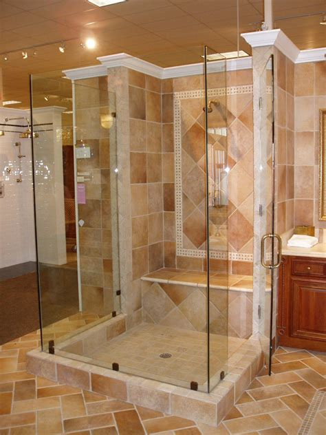 shower door glass frameless shower door installation repair md va dc