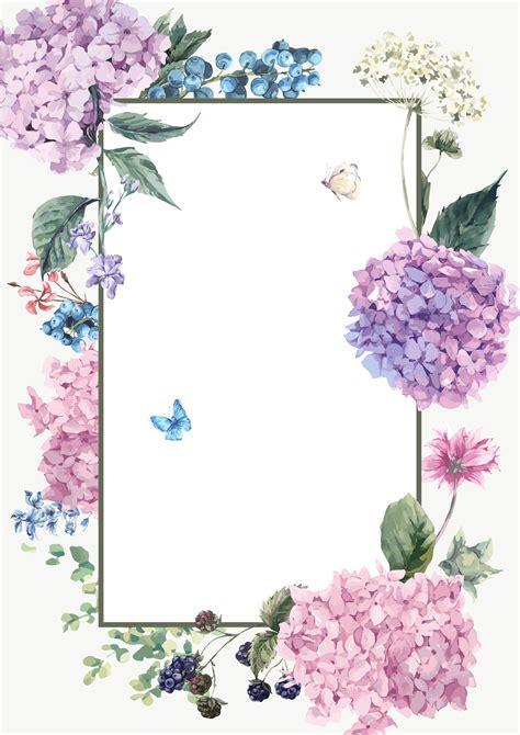 цветок кадр цветочный розовый справочная информация завод лист цветы фоновое изображение для