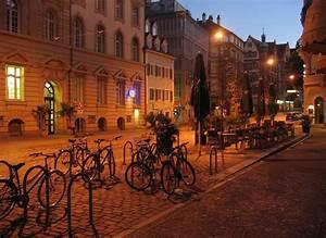 Schönsten Städte Deutschland : die top 10 der sch nsten st dte deutschlands travelcircus urlaubsziele ~ Frokenaadalensverden.com Haus und Dekorationen