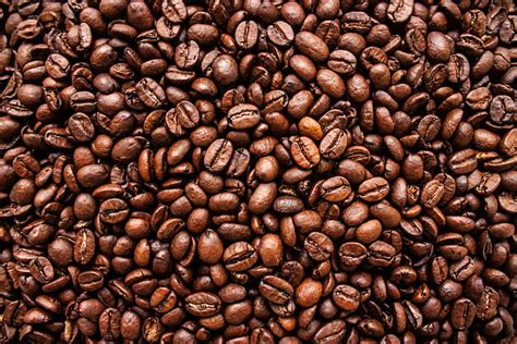 Free Coffee Bean Images, Pictures, And Royalty-free Stock
