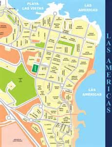 funchal design hotel admiral rentals rental agents for tenerife