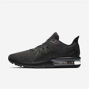 Nike Air Max Sequent 3 Men's Running Shoe Nike com AT