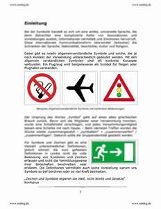 Symbole Und Ihre Bedeutung Liste : symbole und ihre bedeutung ~ Whattoseeinmadrid.com Haus und Dekorationen