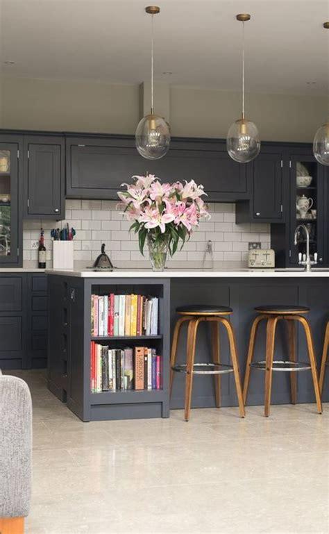 78 different decoration kitchen cabinet and design