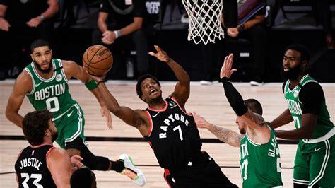 Wednesday NBA Playoffs Betting Odds, Picks & Predictions ...