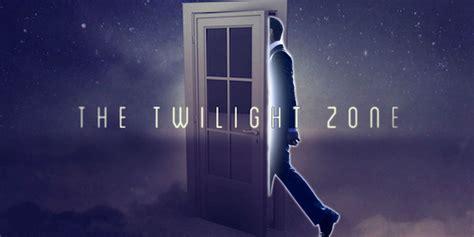 twilight zone release date cast otakukart update tv