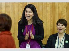 Roseann Maurantonio 2014–15 NY Milken Educator » Photos