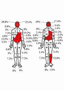 Diagram Of Torso Pain : pain locations on body diagram download scientific diagram ~ A.2002-acura-tl-radio.info Haus und Dekorationen