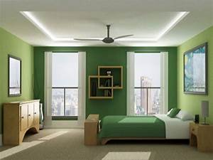 minimalist small bedroom design inspiration with two large With interior decoration of a room self contain