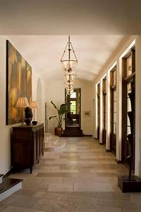 Hallway ceiling light designs ideas design trends