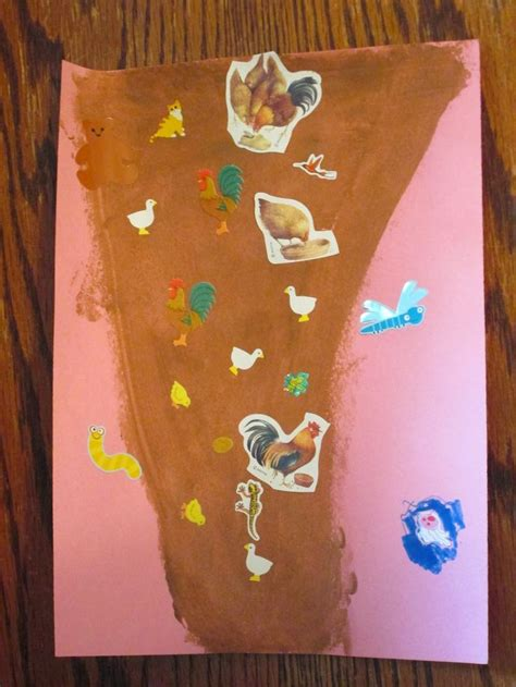 weather art projects for preschoolers 33 best images about teaching weather on 801