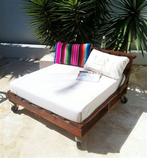 how to build a indoor chaise lounge chair woodworking