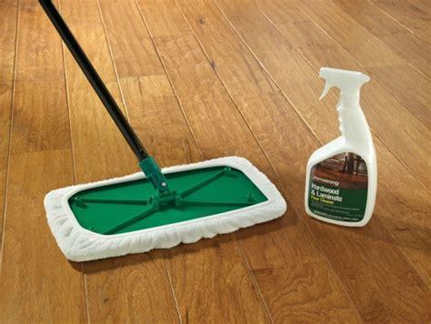 Dirty floors? Get laminate floor cleaners!   Best Laminate