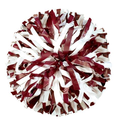 Maroon Clipart Megaphone Pencil And In Color Maroon Maroon Clipart Pom Poms Pencil And In Color Maroon