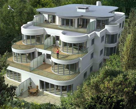 home design software architectural home designer