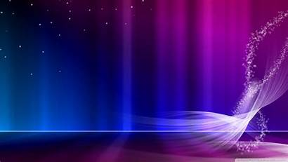 Purple Wallpapers Background Backgrounds 1080 Pc 1920a