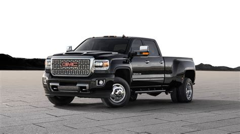gmc sierra hd review ratings edmunds