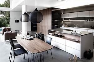 Küche Planen Tipps : k chenplaner tipps und ideen f r gute k chenplanung sch ner wohnen ~ Buech-reservation.com Haus und Dekorationen