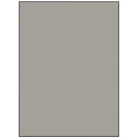Stone Grey Custom Products Polytec