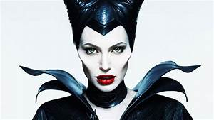 Can my 6 year old see Maleficent?