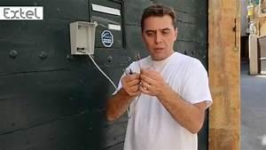 Interphone Video Sans Fil Leroy Merlin : weva weva 2 installation visiophone sans fil extel portier ~ Dailycaller-alerts.com Idées de Décoration