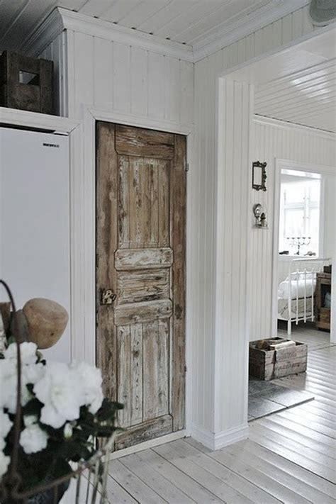 ways   vintage doors