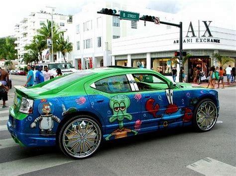 17 Best Images About Custom Car Ideas On Pinterest