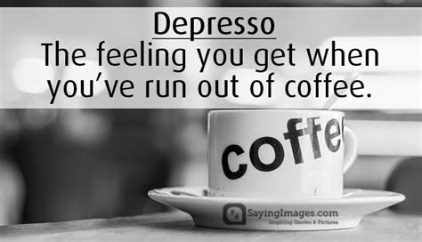 40 Funny Coffee Quotes And Sayings To Wake You Up Mr. Coffee Pjx23 Black 12-cup Programmable Maker Turkish World Portland Mr Reset Clean Light History Bvmc-sjx33gt-am Roaster