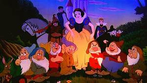 Blanche Neige Disney Youtube : disneyland paris snow white 39 s scary adventures blanche neige et les sept nains hd youtube ~ Medecine-chirurgie-esthetiques.com Avis de Voitures