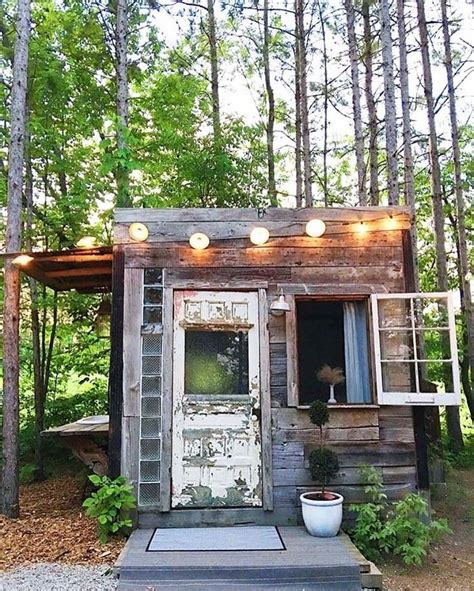 Sweet Garden Retreats by 392 Best Images About Sweet Outdoors Garden Sheds On