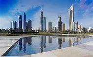 International School Kuwait