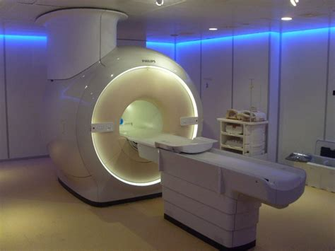 Led Lights In Mri Rooms by Relaxing Led Lighting For Mr Rooms Imedco Of Switzerland