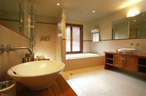 great bathroom designs great bathroom renovation ideas home decorating ideas