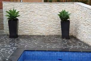 patio flooring ideas perth outdoor tile design ideas get inspired by photos of