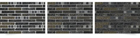 gray glass tile kitchen backsplash gray subway slate glass backsplash tile backsplash