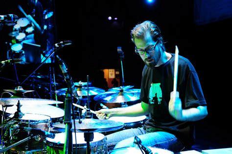 Drummerszone Artists