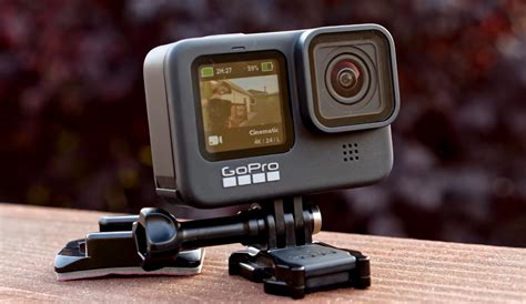 gopro hero black philippines price specs reasons