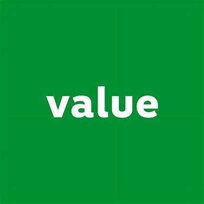 Value Everyday Subway Range Selected Inch Shopping