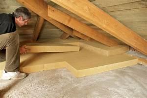 Dämmung Mit Holzfaserplatten : nat rlich d mmen teil 1 holzfaser hobelsp ne zellulose ~ Lizthompson.info Haus und Dekorationen