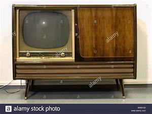 Günstige Tv Geräte : fernsehen rundfunk tv ger te schaub lorenz tv brust trilogie 9053 stereoanlage mit ~ Eleganceandgraceweddings.com Haus und Dekorationen