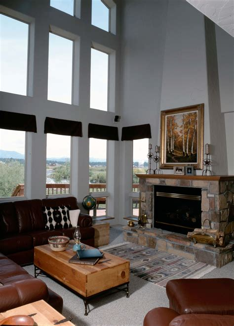 For Home Interiors by Custom Home Interiors